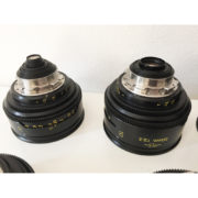 Cooke Speed Panchro (11)