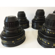 Cooke Speed Panchro (3)