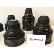 Cooke Speed Panchro (4)