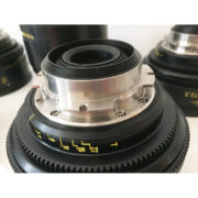 Cooke Speed Panchro (7)