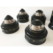 Cooke Speed Panchro (8)