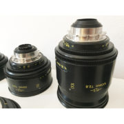 Cooke Speed Panchro (9)