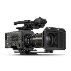 Used Sony Venice Camera Cine