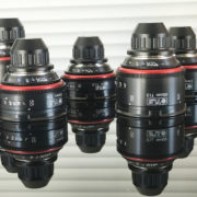Canon K-35 for sale