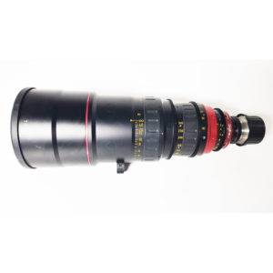 Used Angenieux Optimo 28-340mm T3.2